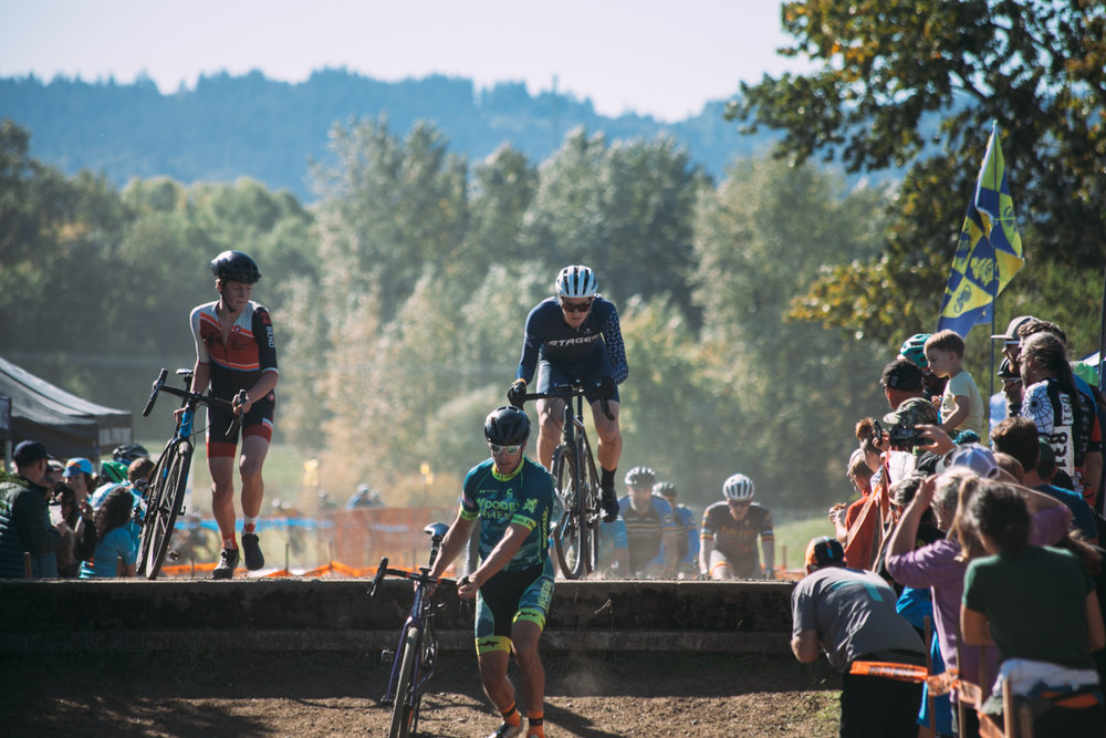 Cyclocross18_CCCX_HeronLakes-151-fransencomesalive.jpg