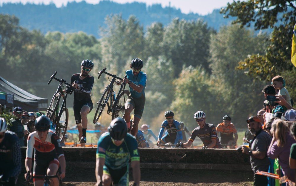 Cyclocross18_CCCX_HeronLakes-153-fransencomesalive.jpg
