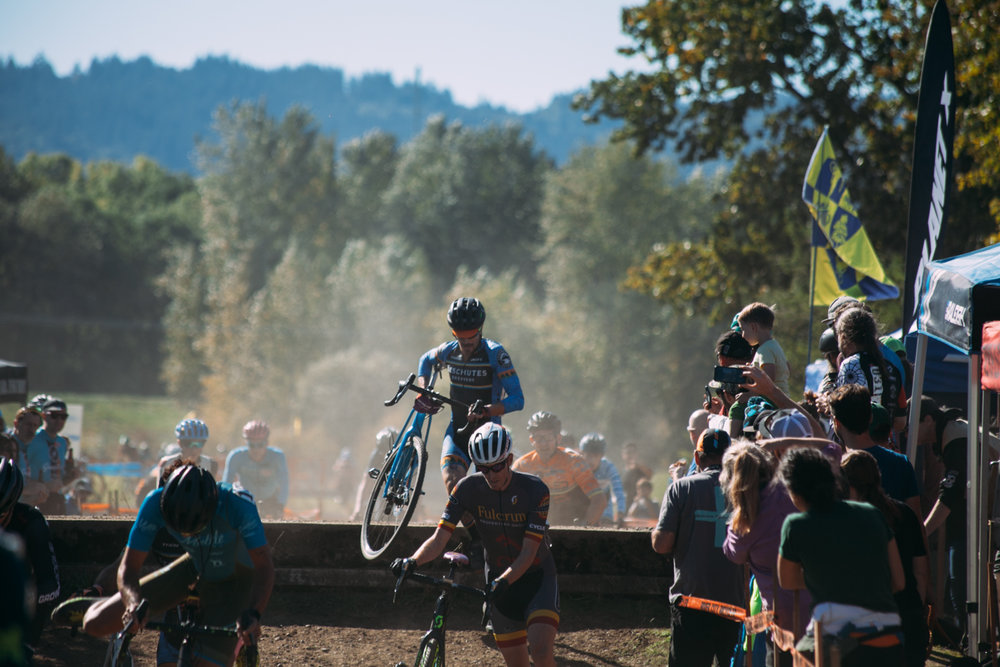Cyclocross18_CCCX_HeronLakes-155-fransencomesalive.jpg