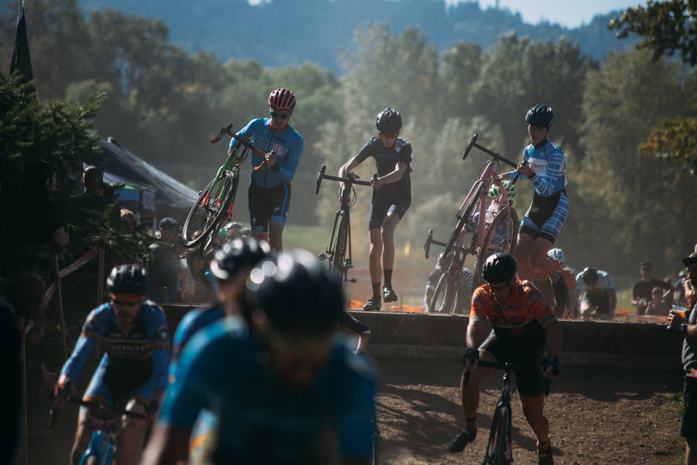 Cyclocross18_CCCX_HeronLakes-156-fransencomesalive.jpg