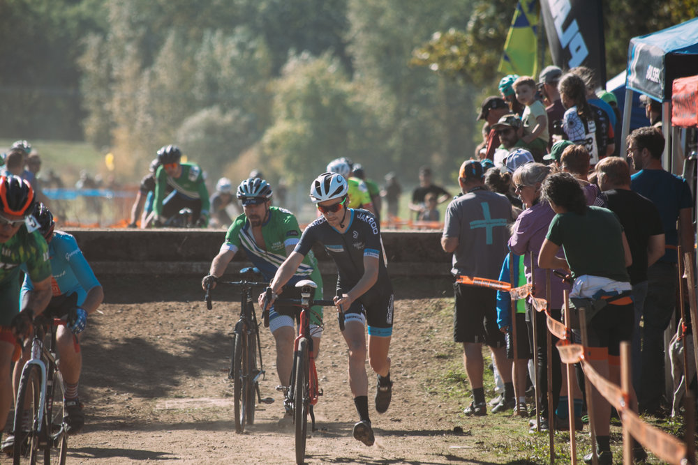 Cyclocross18_CCCX_HeronLakes-159-fransencomesalive.jpg