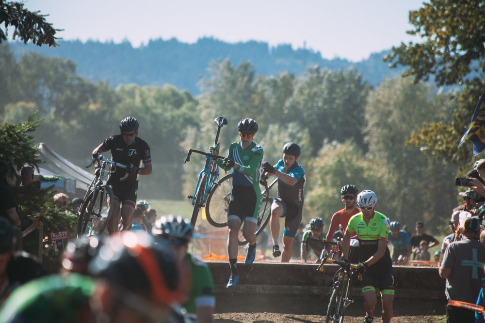 Cyclocross18_CCCX_HeronLakes-161-fransencomesalive.jpg