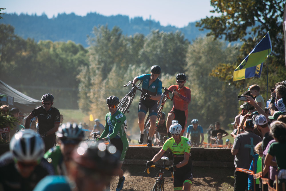 Cyclocross18_CCCX_HeronLakes-162-fransencomesalive.jpg