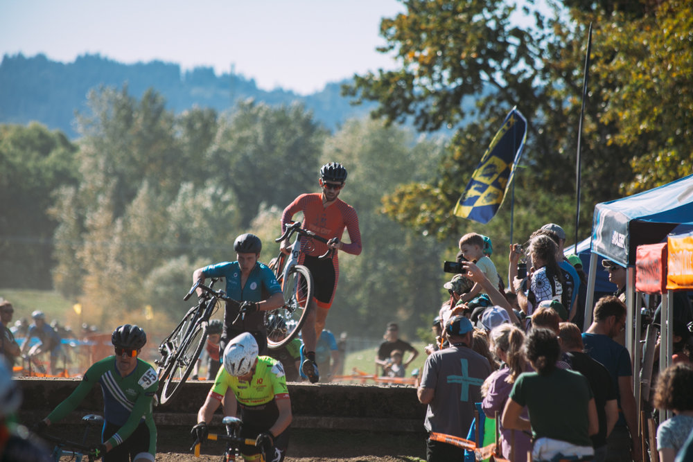 Cyclocross18_CCCX_HeronLakes-163-fransencomesalive.jpg