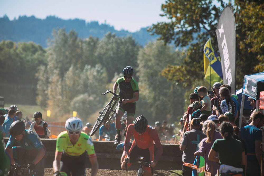 Cyclocross18_CCCX_HeronLakes-165-fransencomesalive.jpg