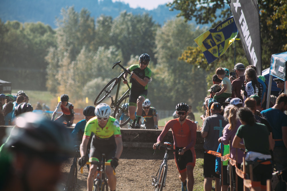 Cyclocross18_CCCX_HeronLakes-164-fransencomesalive.jpg