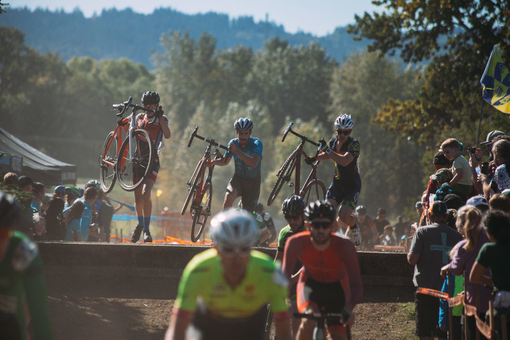 Cyclocross18_CCCX_HeronLakes-166-fransencomesalive.jpg