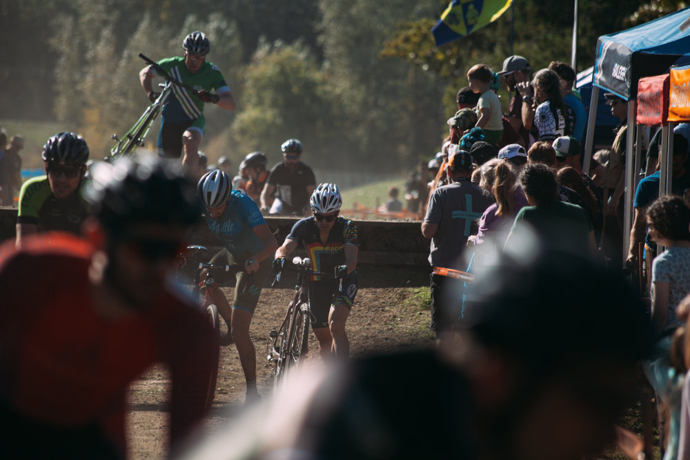 Cyclocross18_CCCX_HeronLakes-168-fransencomesalive.jpg
