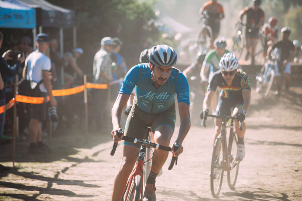 Cyclocross18_CCCX_HeronLakes-171-fransencomesalive.jpg
