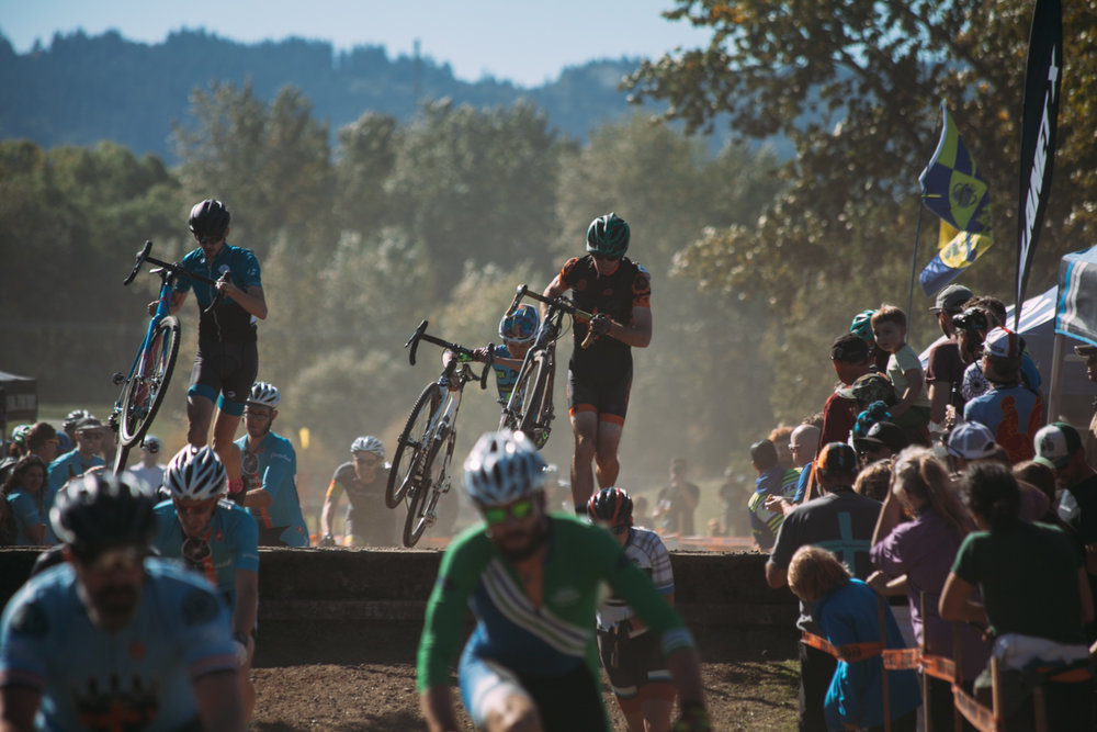 Cyclocross18_CCCX_HeronLakes-172-fransencomesalive.jpg