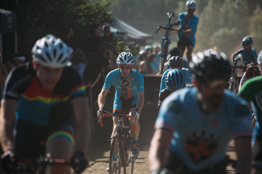 Cyclocross18_CCCX_HeronLakes-173-fransencomesalive.jpg