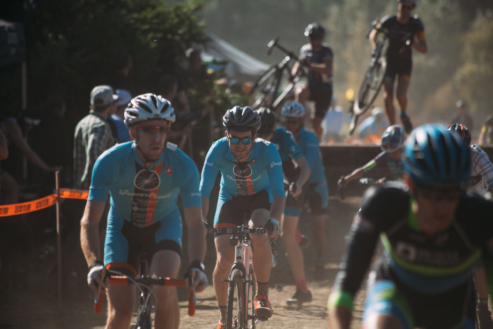 Cyclocross18_CCCX_HeronLakes-174-fransencomesalive.jpg