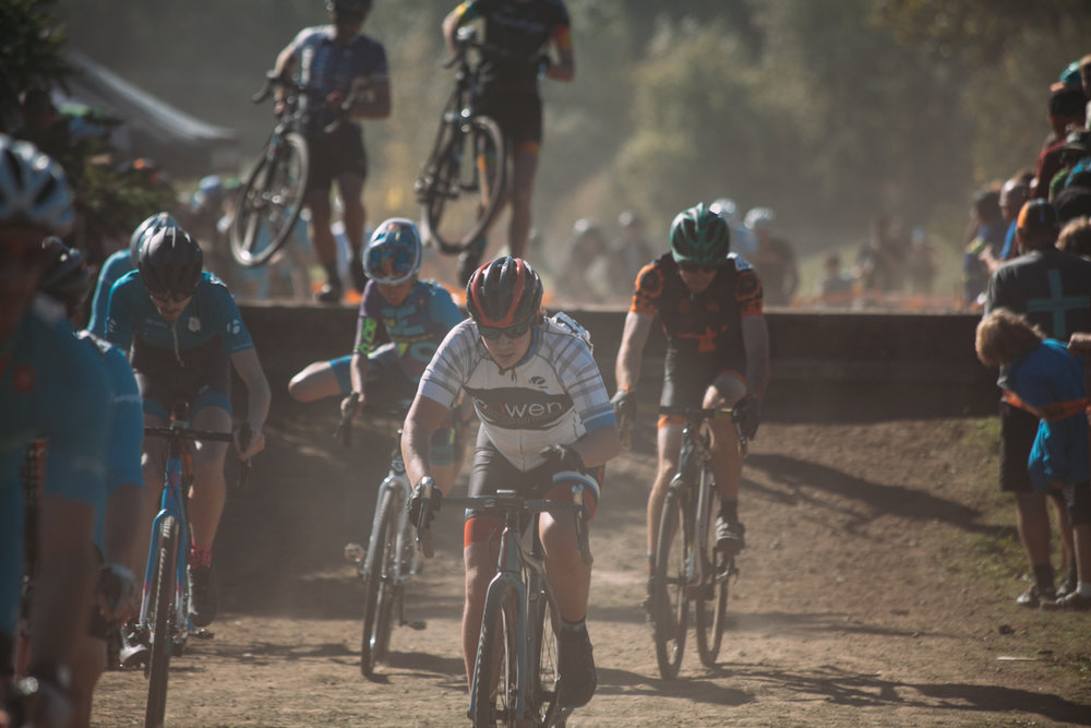 Cyclocross18_CCCX_HeronLakes-175-fransencomesalive.jpg