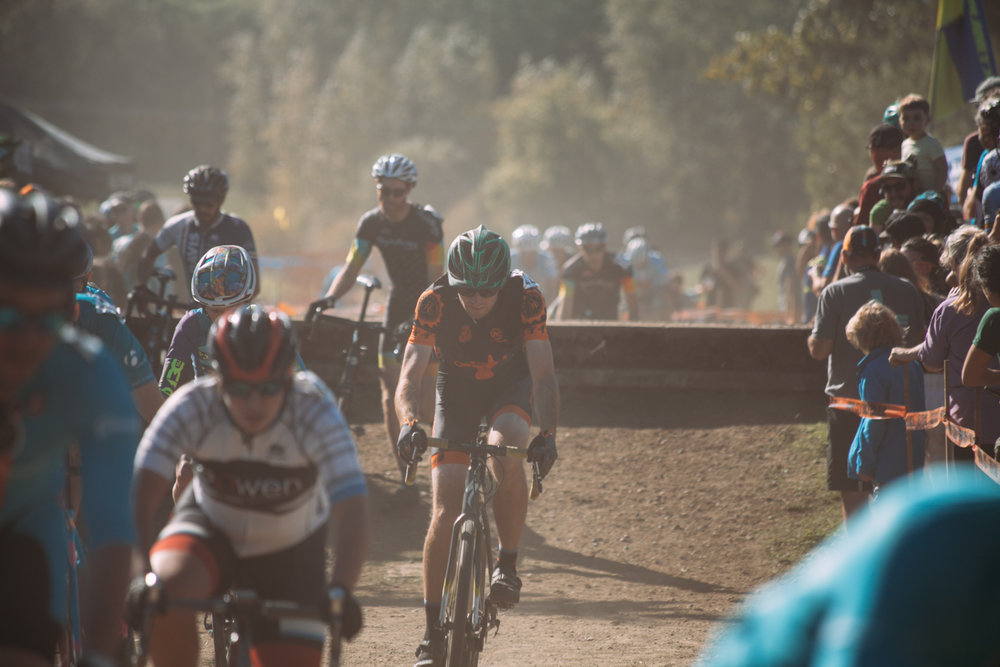 Cyclocross18_CCCX_HeronLakes-176-fransencomesalive.jpg