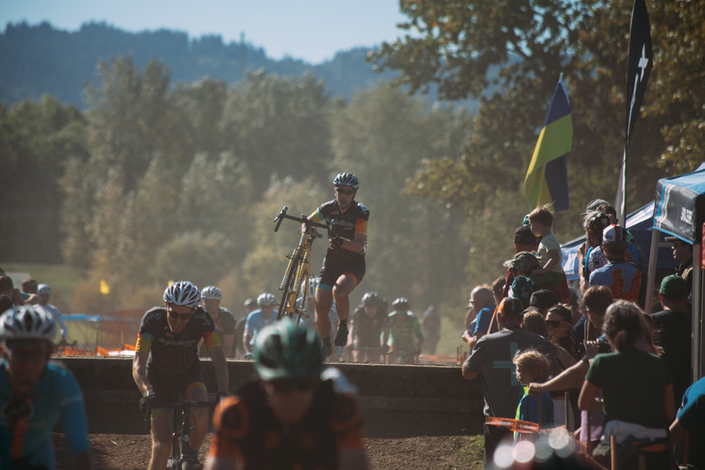 Cyclocross18_CCCX_HeronLakes-178-fransencomesalive.jpg