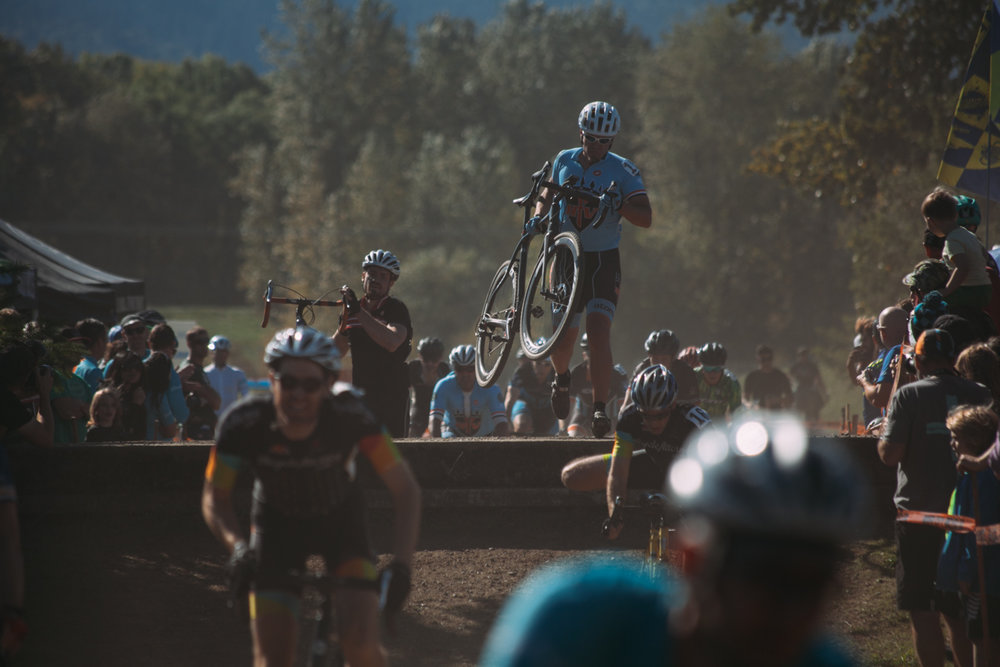 Cyclocross18_CCCX_HeronLakes-179-fransencomesalive.jpg