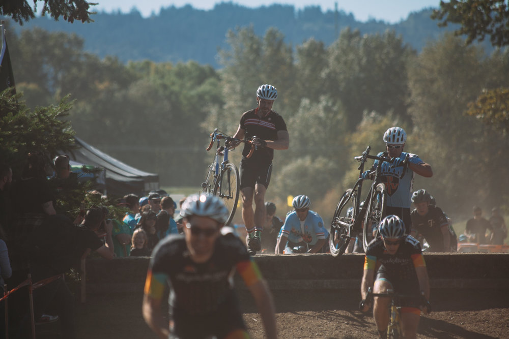Cyclocross18_CCCX_HeronLakes-180-fransencomesalive.jpg
