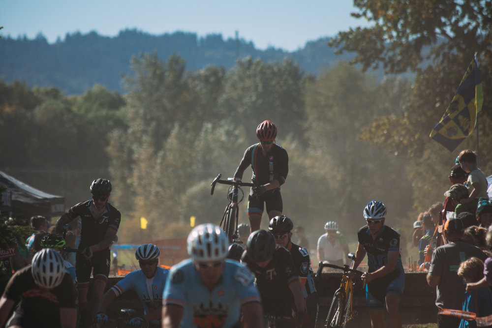Cyclocross18_CCCX_HeronLakes-181-fransencomesalive.jpg