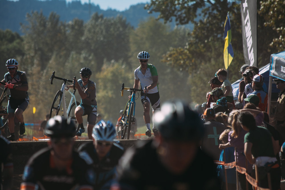 Cyclocross18_CCCX_HeronLakes-182-fransencomesalive.jpg