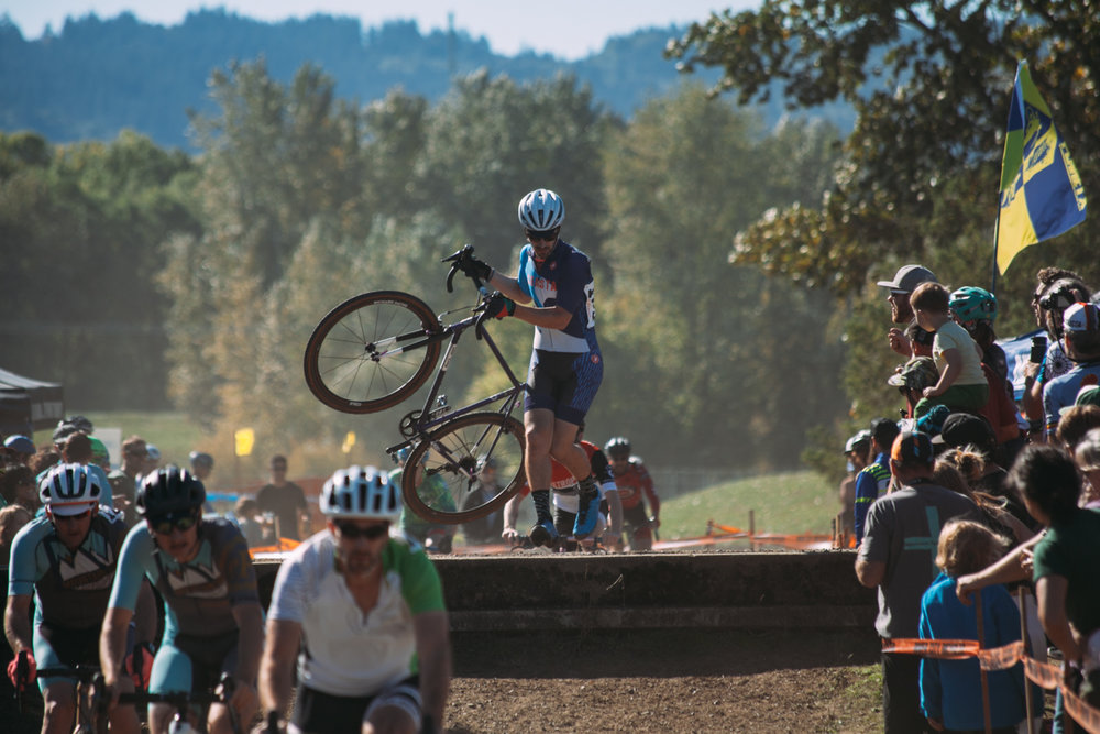 Cyclocross18_CCCX_HeronLakes-183-fransencomesalive.jpg