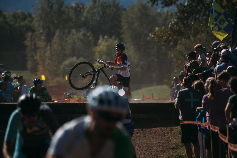 Cyclocross18_CCCX_HeronLakes-184-fransencomesalive.jpg
