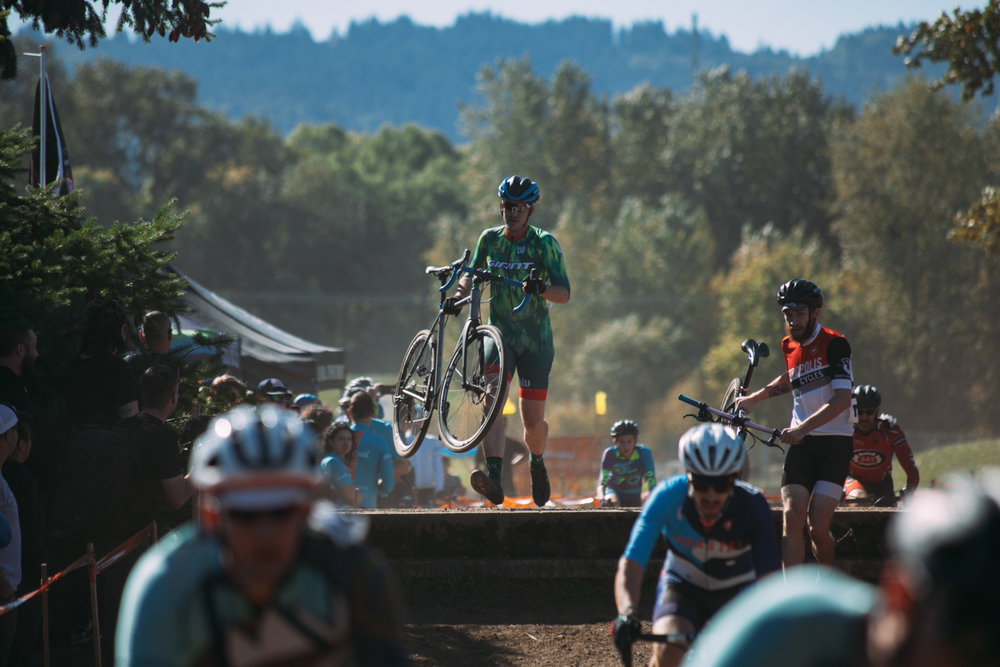 Cyclocross18_CCCX_HeronLakes-185-fransencomesalive.jpg