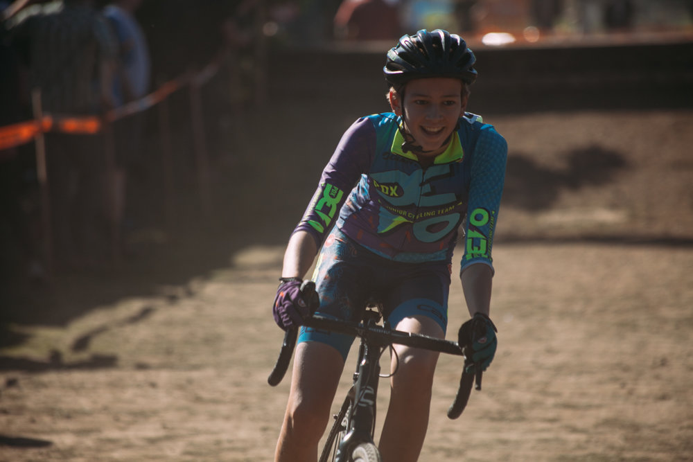 Cyclocross18_CCCX_HeronLakes-187-fransencomesalive.jpg
