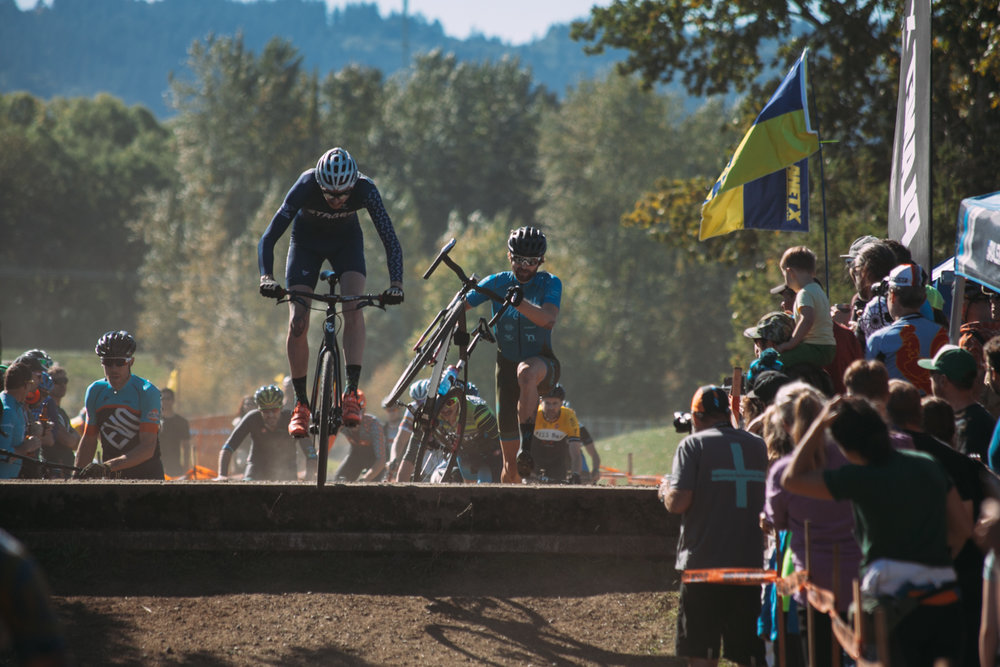 Cyclocross18_CCCX_HeronLakes-194-fransencomesalive.jpg