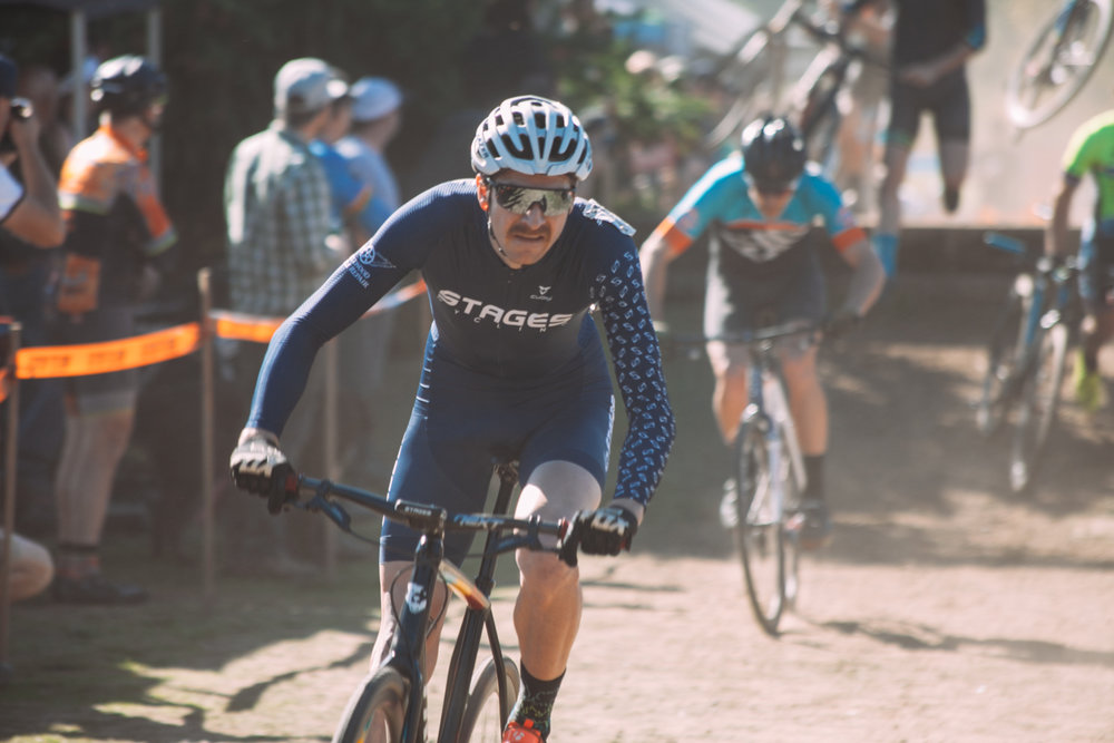 Cyclocross18_CCCX_HeronLakes-198-fransencomesalive.jpg