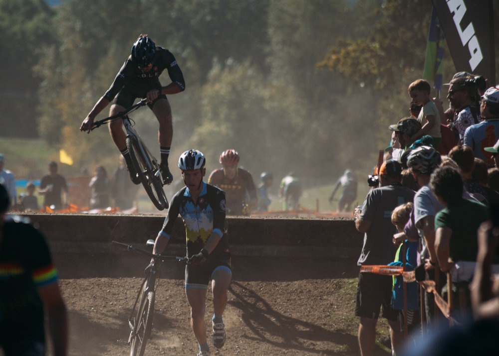 Cyclocross18_CCCX_HeronLakes-206-fransencomesalive.jpg