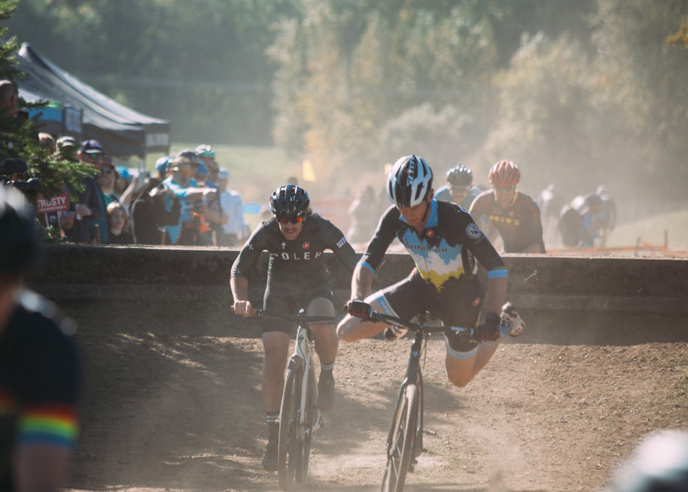 Cyclocross18_CCCX_HeronLakes-207-fransencomesalive.jpg
