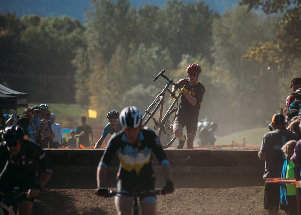 Cyclocross18_CCCX_HeronLakes-208-fransencomesalive.jpg