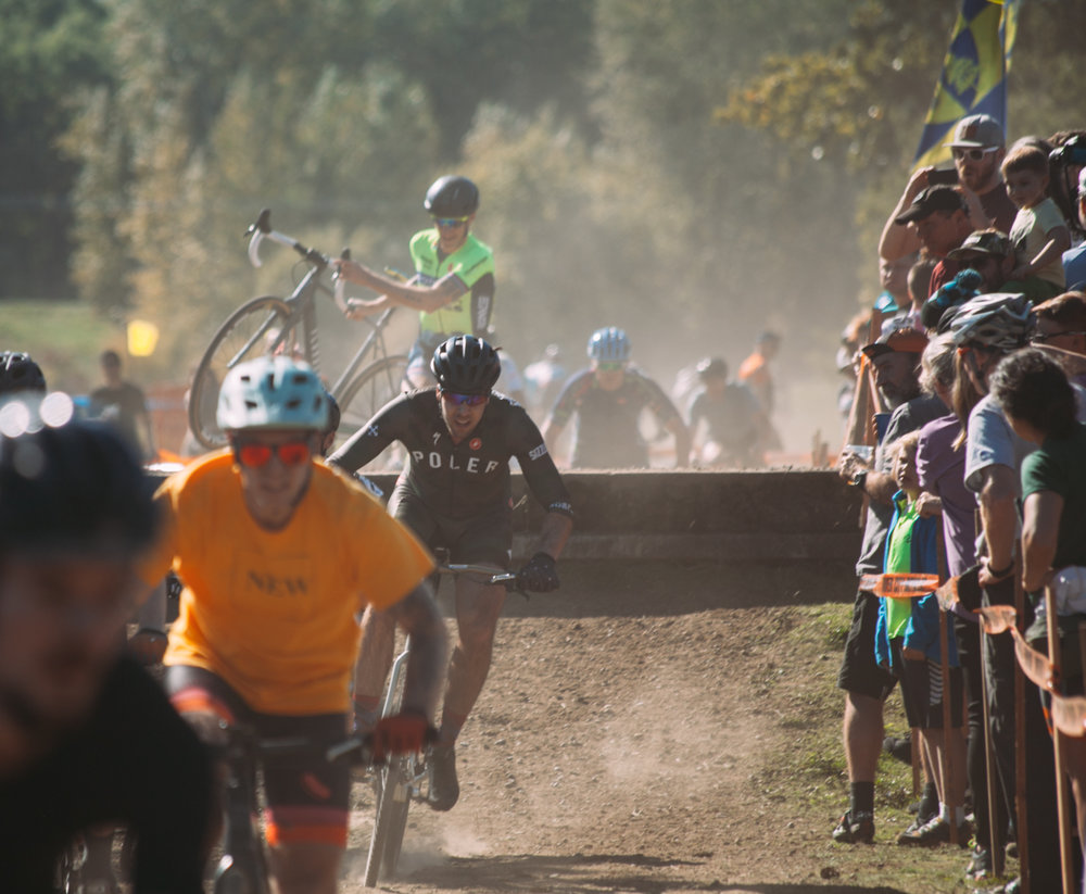 Cyclocross18_CCCX_HeronLakes-214-fransencomesalive.jpg