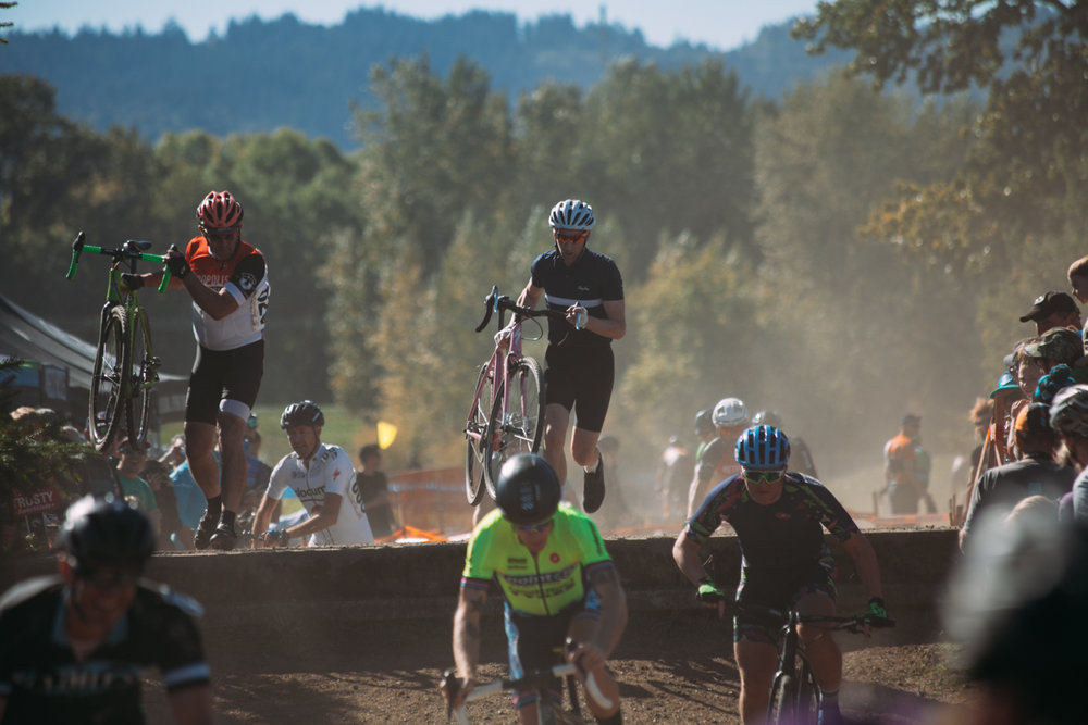 Cyclocross18_CCCX_HeronLakes-218-fransencomesalive.jpg