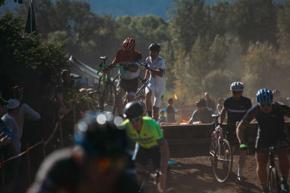 Cyclocross18_CCCX_HeronLakes-219-fransencomesalive.jpg