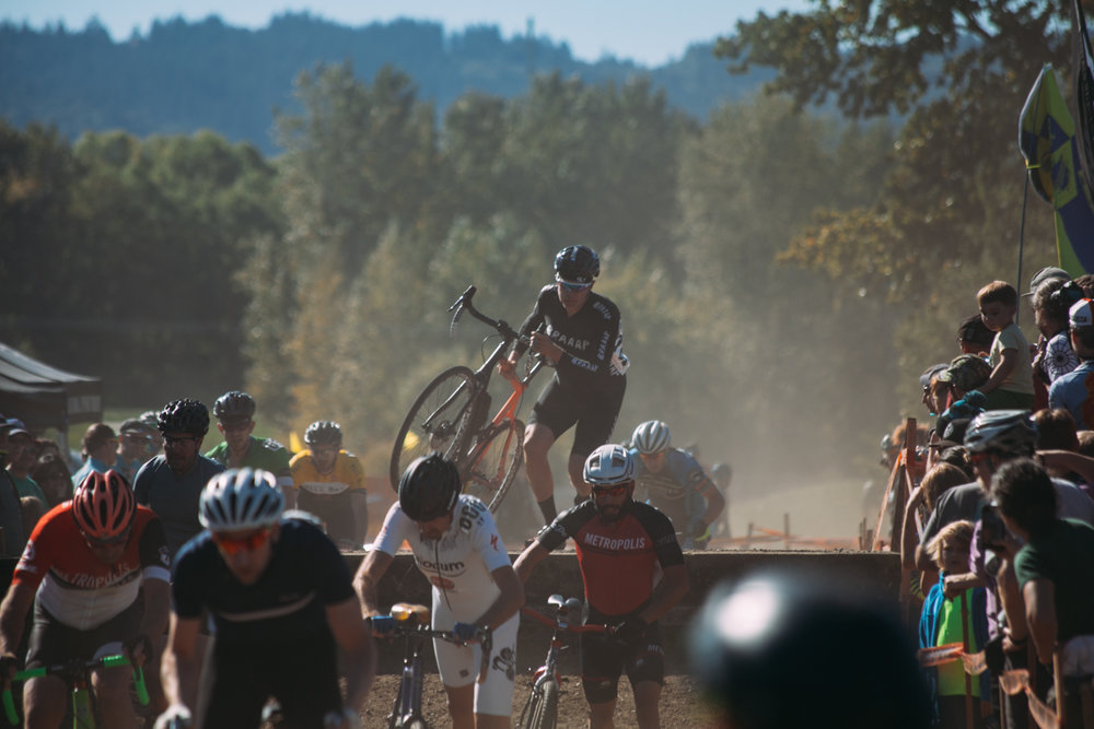 Cyclocross18_CCCX_HeronLakes-220-fransencomesalive.jpg