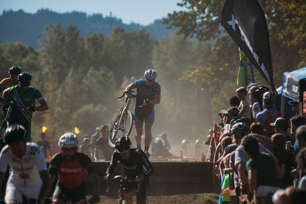 Cyclocross18_CCCX_HeronLakes-222-fransencomesalive.jpg