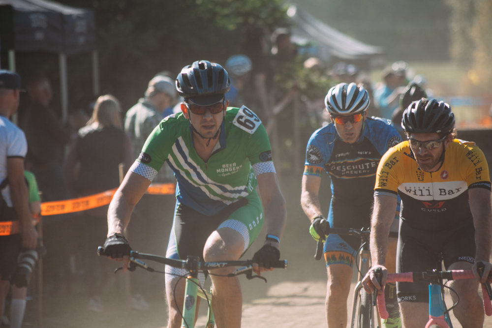 Cyclocross18_CCCX_HeronLakes-227-fransencomesalive.jpg