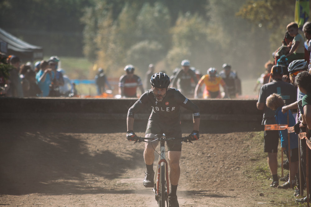 Cyclocross18_CCCX_HeronLakes-230-fransencomesalive.jpg