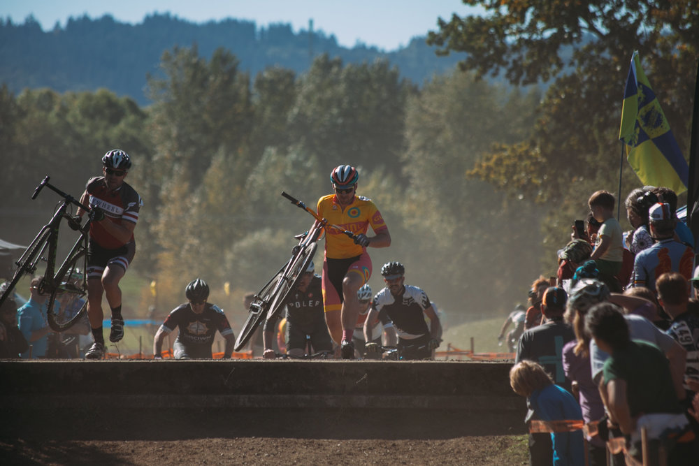 Cyclocross18_CCCX_HeronLakes-231-fransencomesalive.jpg