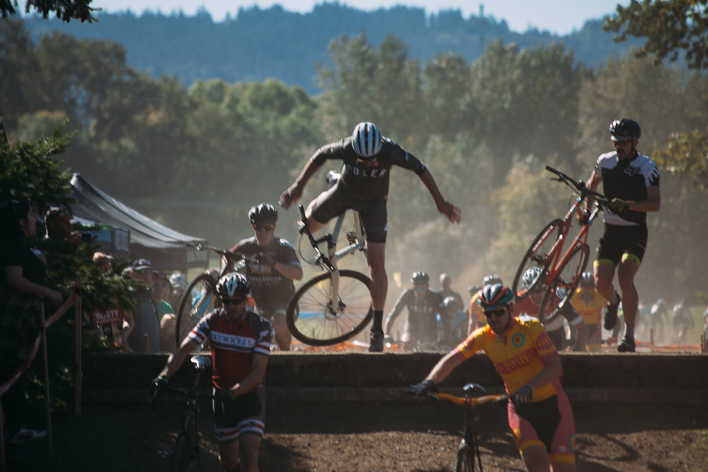 Cyclocross18_CCCX_HeronLakes-233-fransencomesalive.jpg
