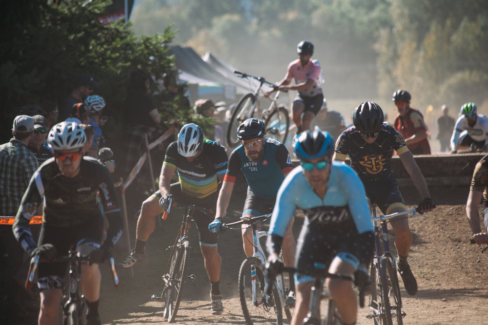 Cyclocross18_CCCX_HeronLakes-243-fransencomesalive.jpg