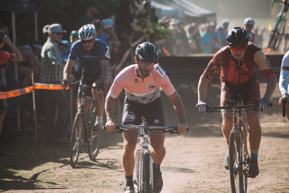 Cyclocross18_CCCX_HeronLakes-250-fransencomesalive.jpg