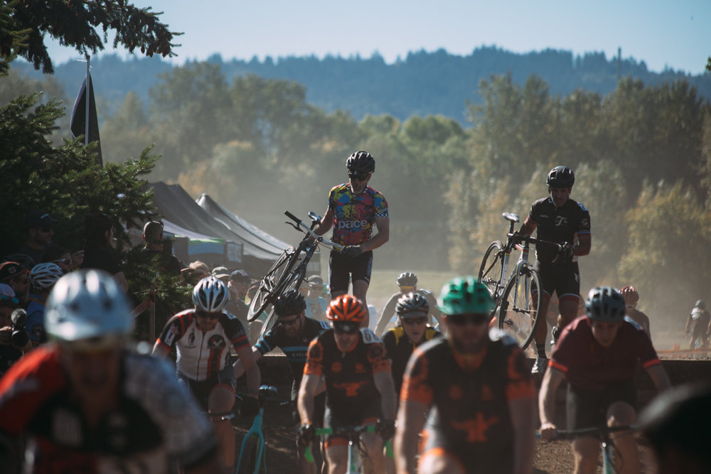 Cyclocross18_CCCX_HeronLakes-256-fransencomesalive.jpg