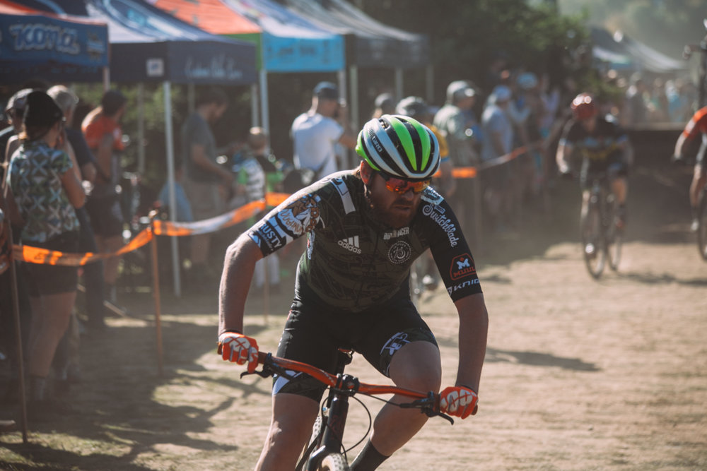 Cyclocross18_CCCX_HeronLakes-264-fransencomesalive.jpg