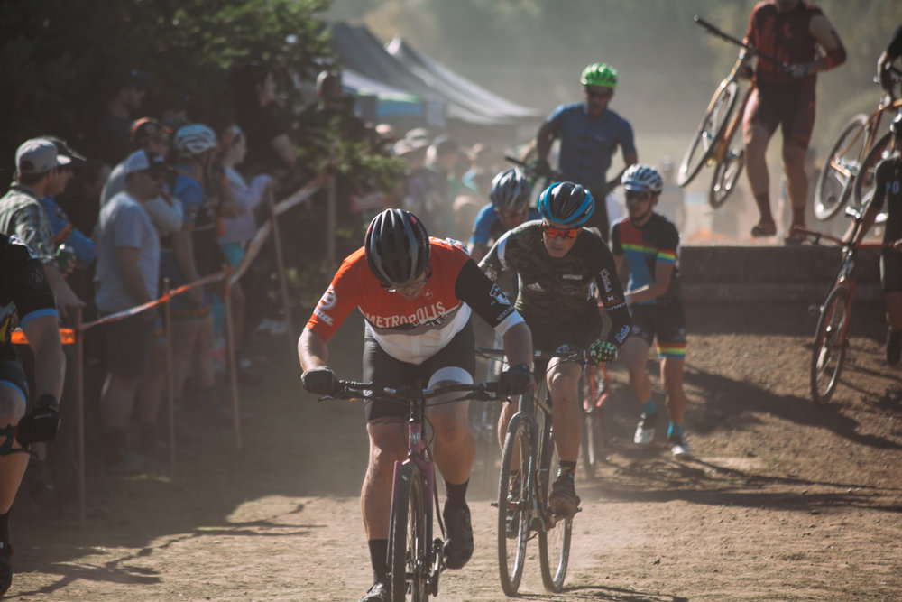 Cyclocross18_CCCX_HeronLakes-266-fransencomesalive.jpg