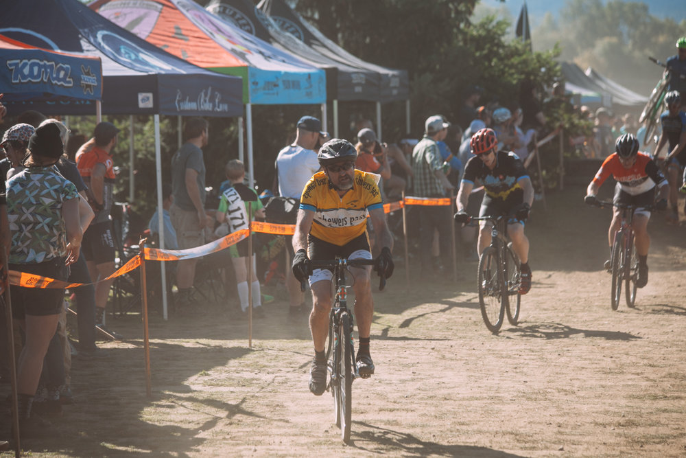Cyclocross18_CCCX_HeronLakes-265-fransencomesalive.jpg
