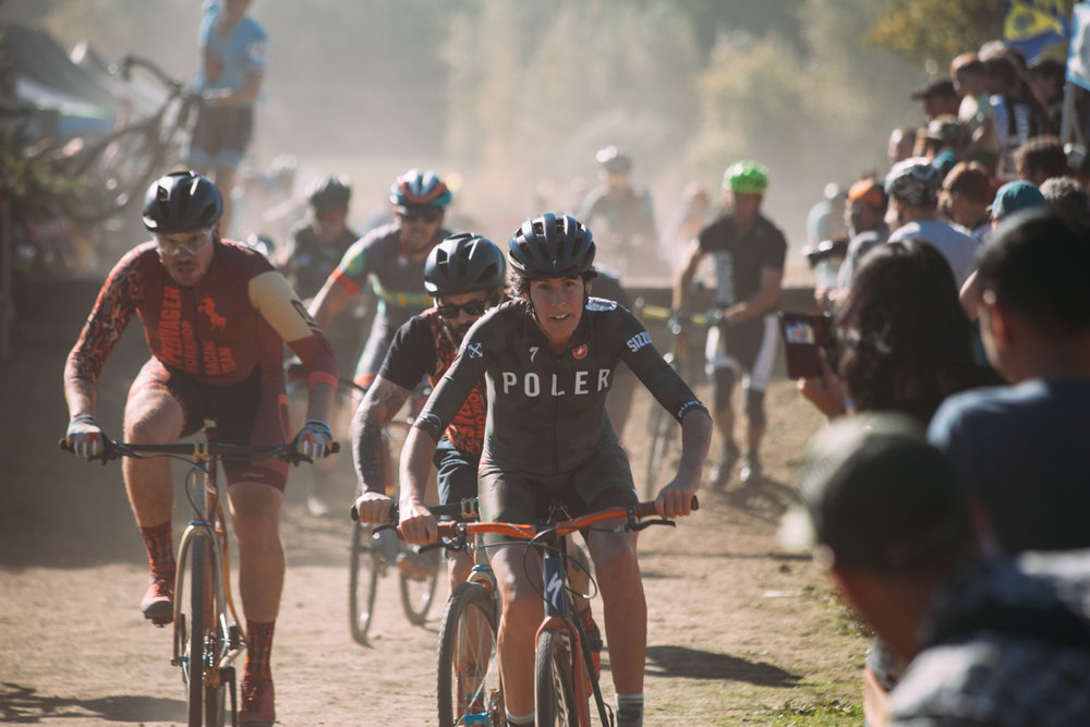 Cyclocross18_CCCX_HeronLakes-269-fransencomesalive.jpg