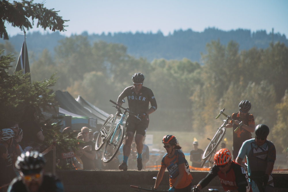 Cyclocross18_CCCX_HeronLakes-273-fransencomesalive.jpg