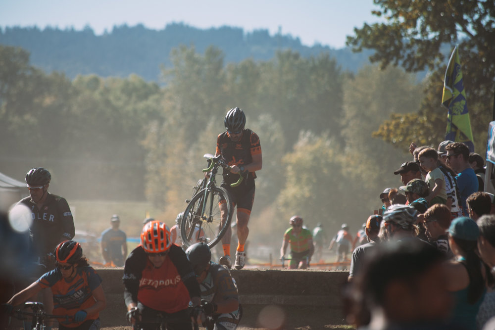 Cyclocross18_CCCX_HeronLakes-274-fransencomesalive.jpg